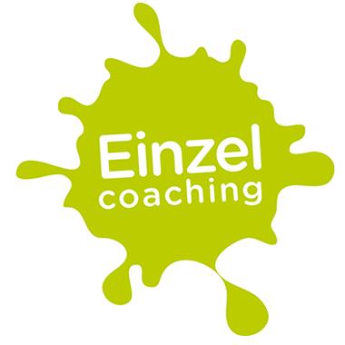 Logo_memo_Einzelcoaching_380px