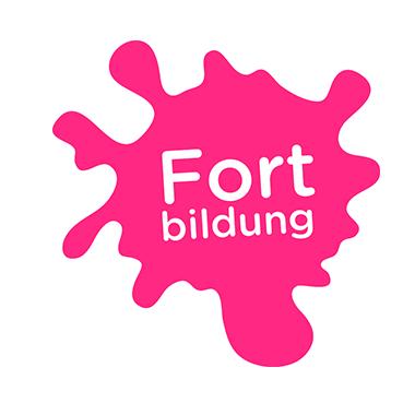 Logo_memo_Fortbildung_380px