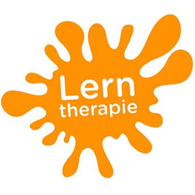 Logo_memo_Lerntherapie_380px